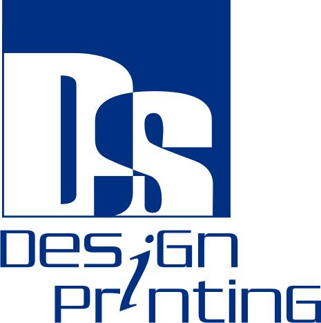 Dong Sang Printer